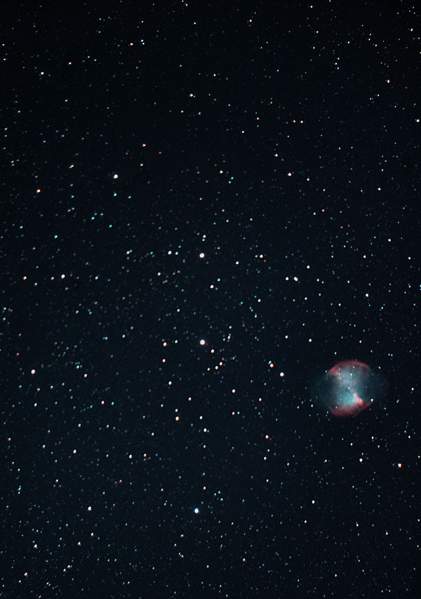 M27 22Nov13 exp1427secs iso1600_3_full