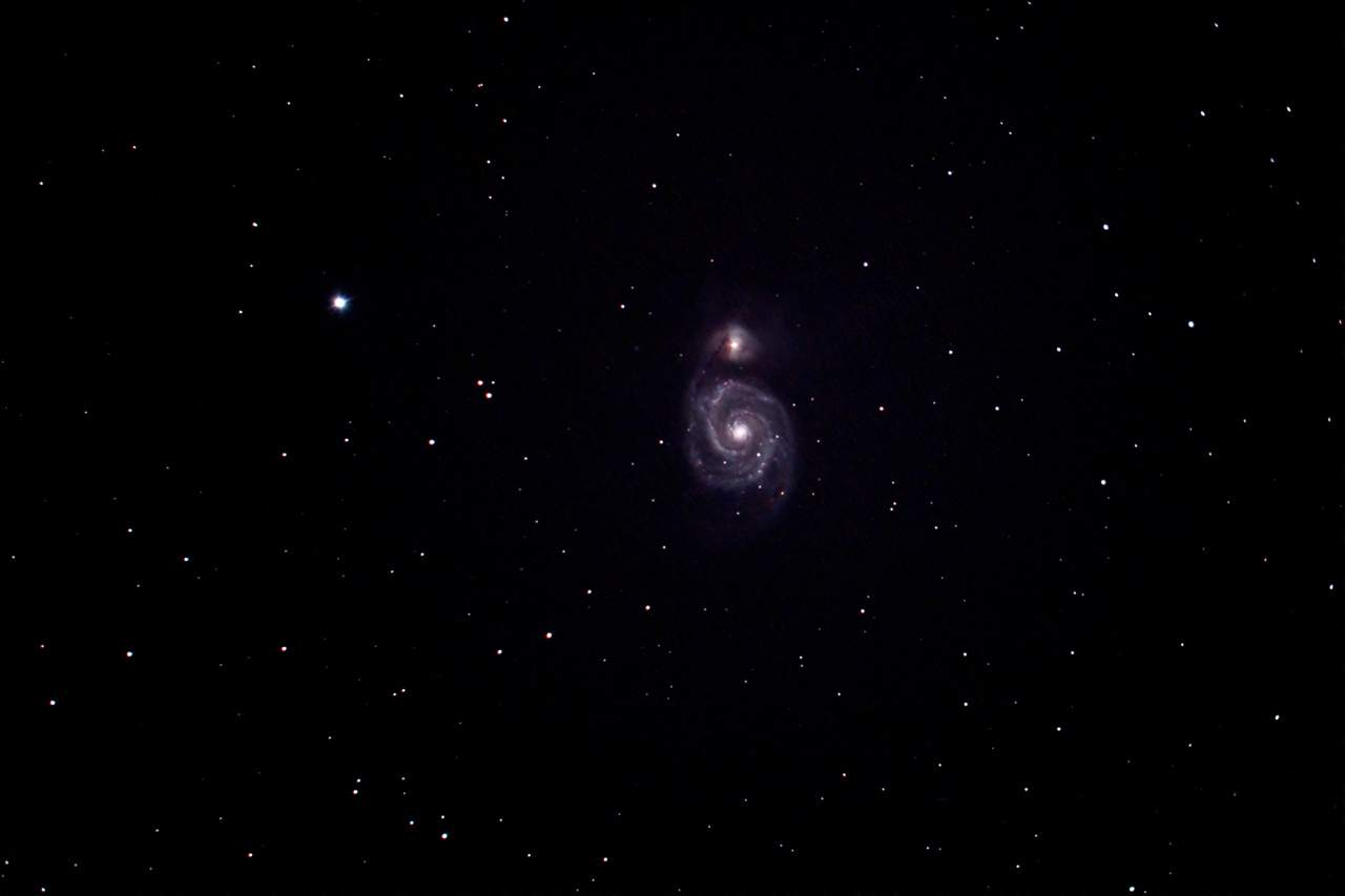 M51_2-iso-1600,-total-2520-secs6x7min-images-small