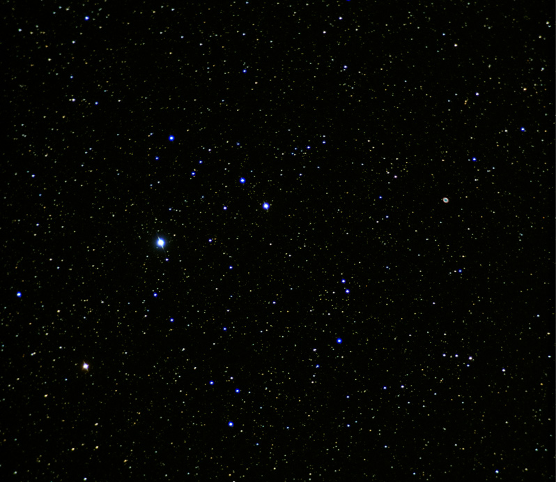 M57-area-428secs-iso-1600-WO-66mm-scope
