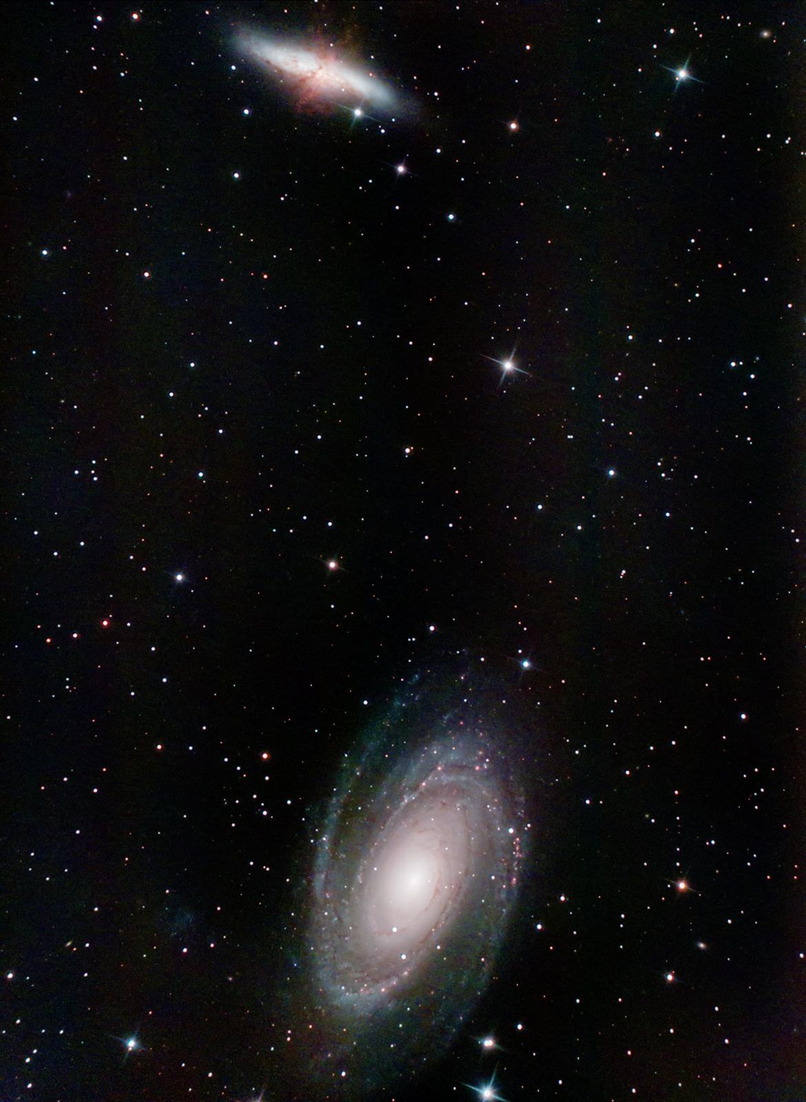 M81_M82_Ursa-Major
