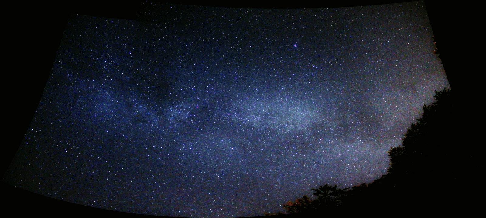 Milky-Way-Kendal-b-s