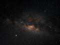 GalacticCentre