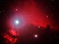 Horsehead Nebula 56 minutes v6
