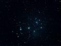 pleiades exp360secs iso 1600