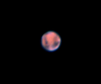 MARS_0004_20140414_231542_ST1090_attempt4_PS