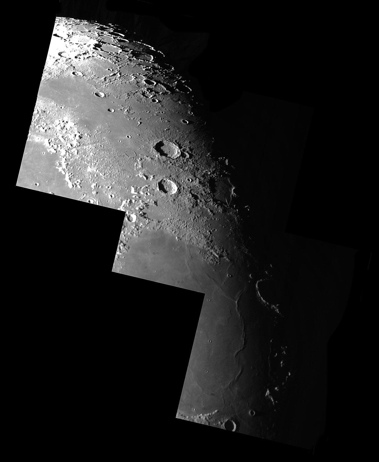 Moon_compliation-v1-small