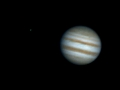 Jupiter_2014_0310_213446_ST255_rotated