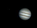 Jupiter_2014_0310_213446_ST255_rotated