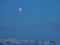 Lunar-Eclipse-2048_80