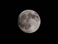 Moon-phase-99percentMay-13-2014-8-images-4000th-iso-800-WO-63mm-Scope-Canon-EOS400D