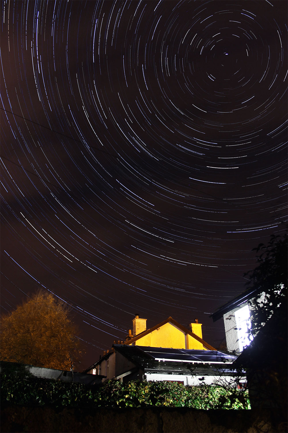 Startrails_selectedmore_PS