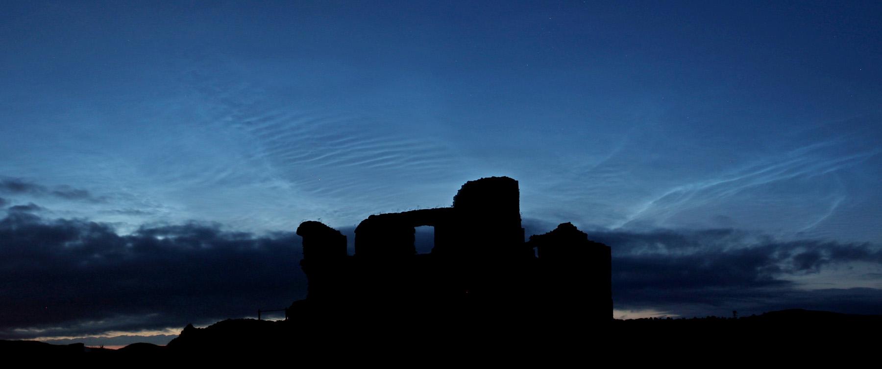 castle-befpre-dawn