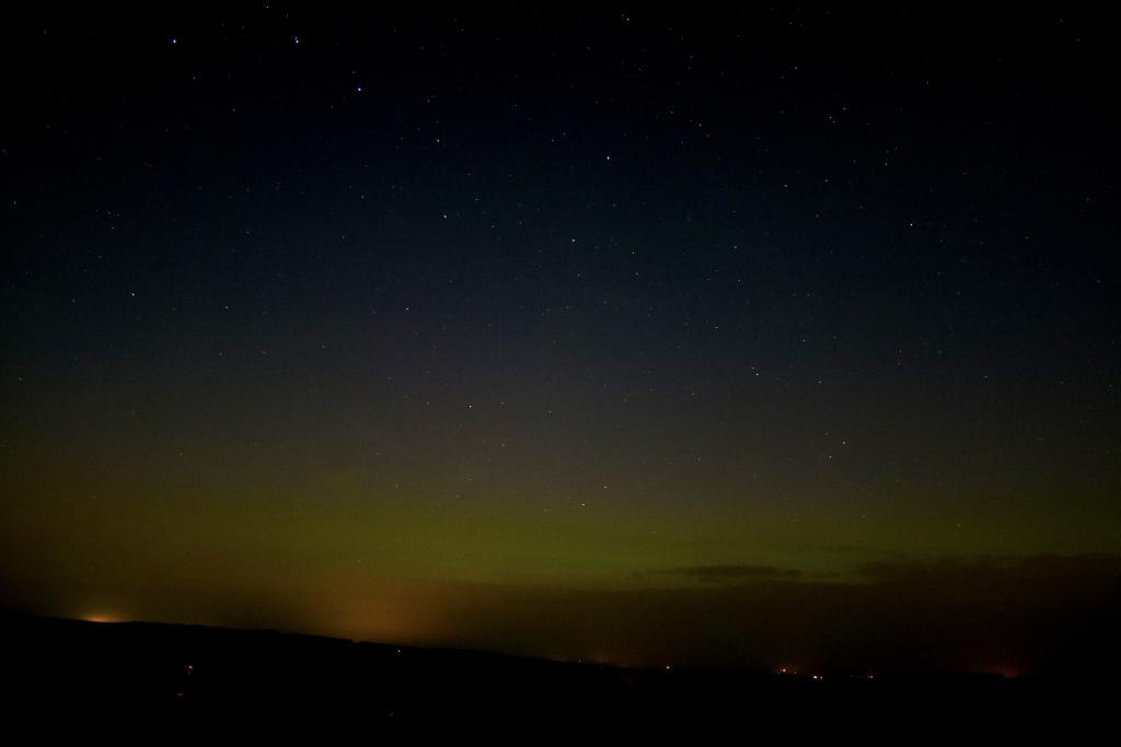 small-Orton-Aurora-2219-BST-IMG_1423_tweak