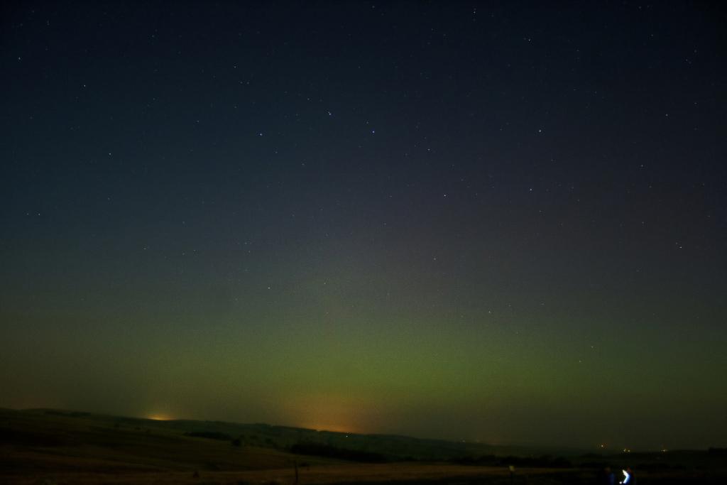 small-Orton-Aurora-2317-BST-IMG_1445_sat_tweak