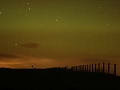 aurora-shap-small