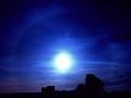 moonbow-jun-12-13c