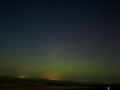 small-Orton-Aurora-2317-BST-IMG_1445_sat_tweak