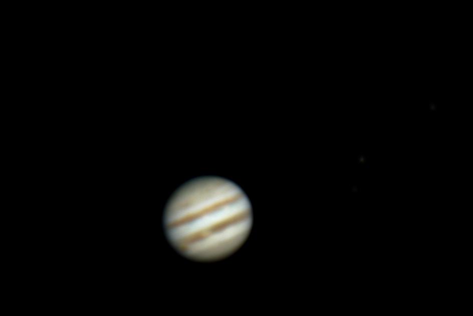 Jupiterstack1429MU2