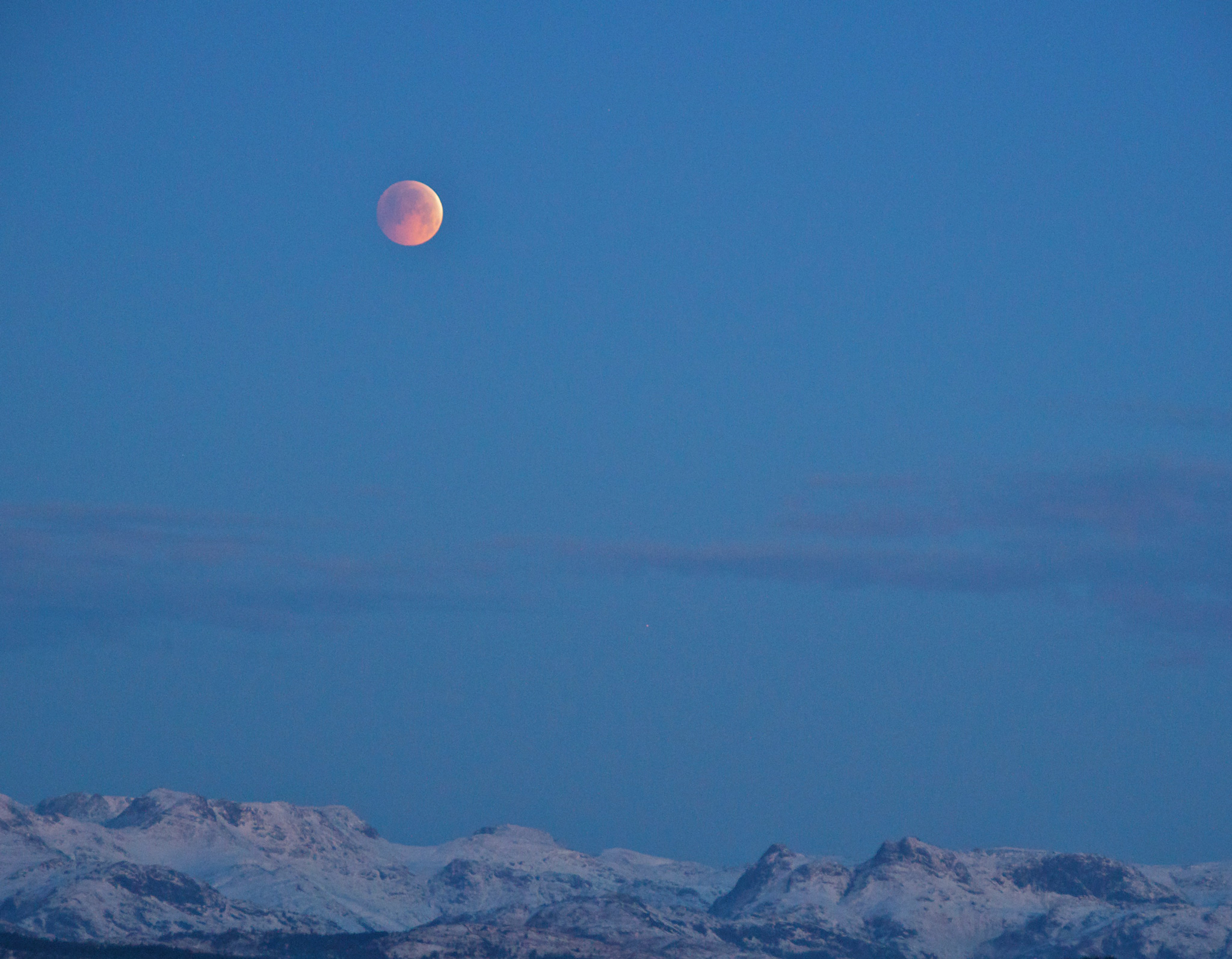 Lunar-Eclipse-2048_80