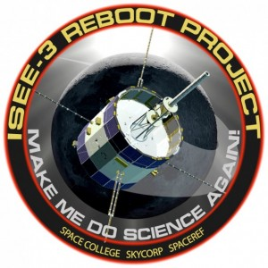 ISEE-3R_MissionPatch-580x580
