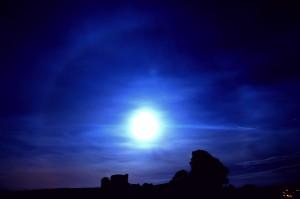 moonbow jun 12-13c