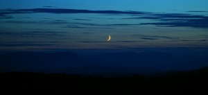moonset 2