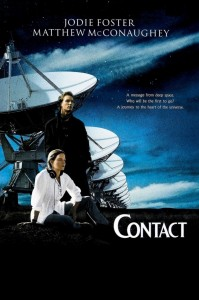 Contact-movie-poster-682x1024
