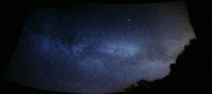 Milky Way Kendal b ss