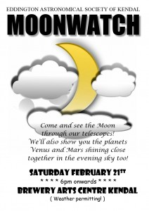 moonwatch feb 21