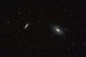 M8182EAS