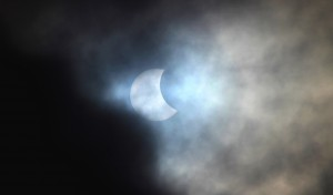 eclipse+20+3+15+taken+at+0855s