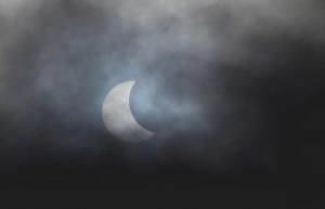 eclipse+20+3+15+taken+at+0903s