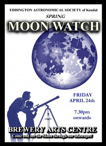 Moonwatch poster April 2015