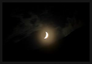 Moon s