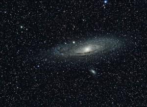 EAS_M31-CC-NR
