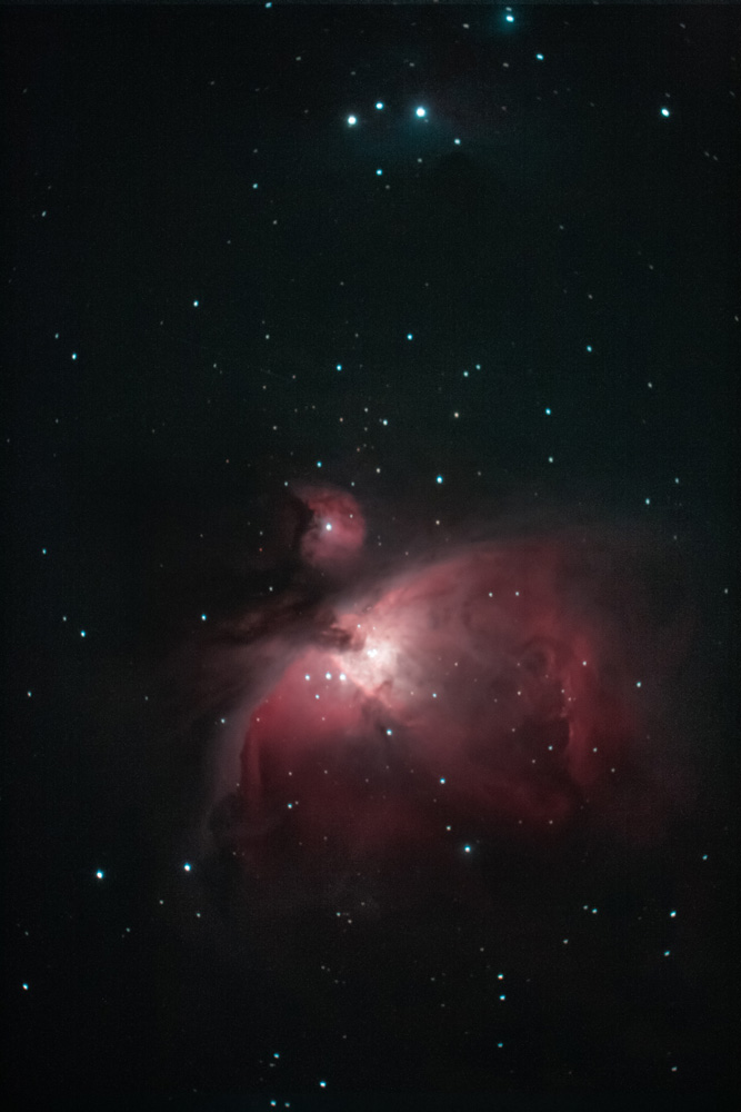 M42,-227-seconds-8Jan2016,-ISO1600_LR