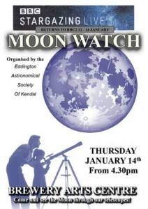 Moonwatch Jan 14 jpg s