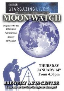 Moonwatch Jan 14 jpg s