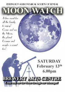 Feb Moonwatch poster jpg