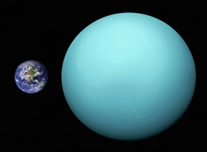 comparative-size-of-earth-and-uranus